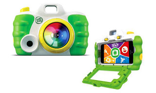 leapfrog-creativity-camera-app-case