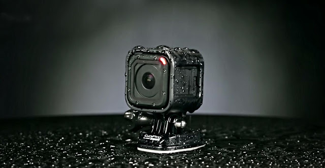 gopro-hero4-session-waterproof-camera