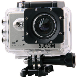 sjcam_sj5000ps_sj5000_plus_wi_fi_with_1106419