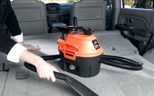 best car vacuum cleaner