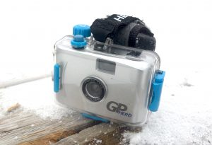 gopro-001-action-camera
